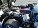 1996 C4 Chevrolet Corvette convertible LT4 six speed
